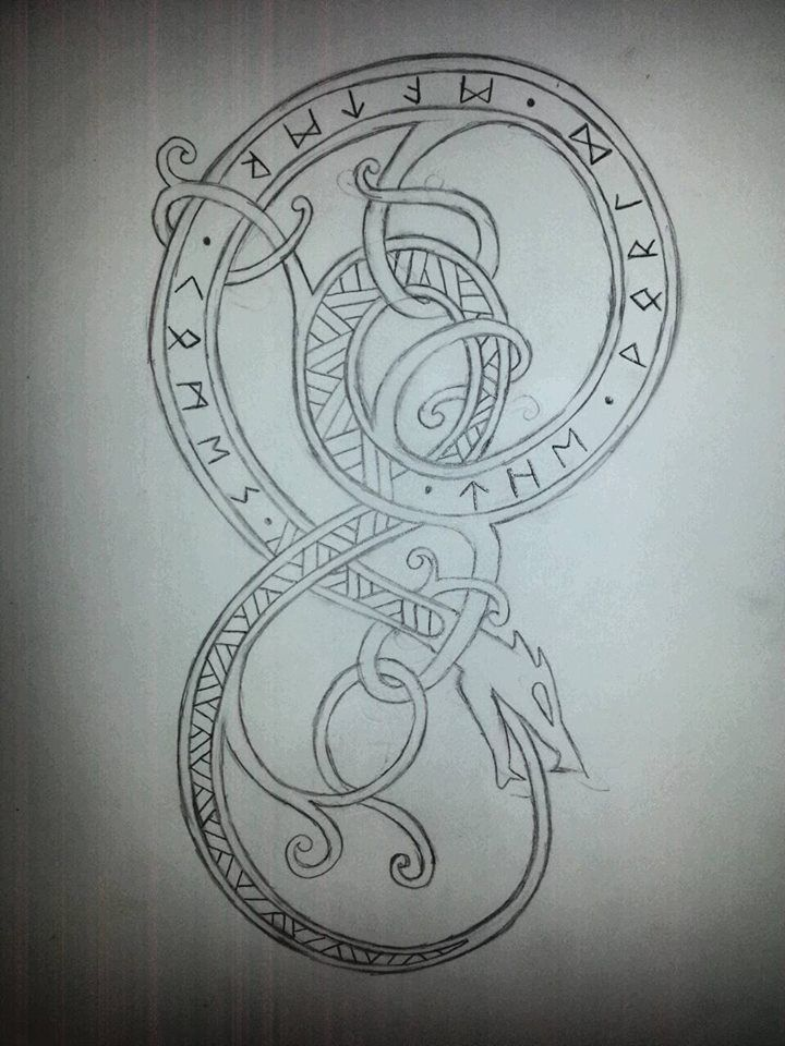 239 best images about Celtic carving on Pinterest | Wood ...