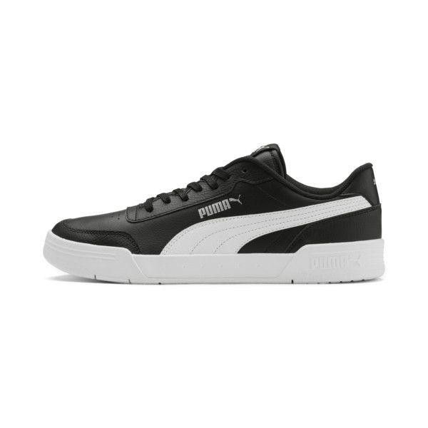 Caracal Men's Sneakers in 2020 | Sneakers, Caracal, Sneakers men