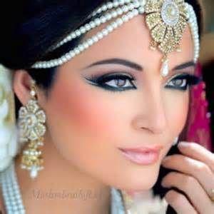 Marokkaanse bruiloft | Turkse bruiloft | Takshita | Takchita | Kaftan ...