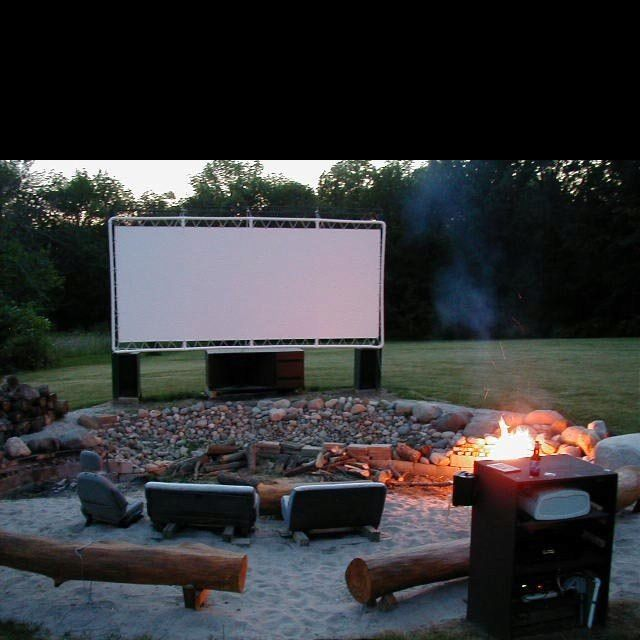 Top 40 Best Home Theater Lighting Ideas: 63 Best B-Rooms: Theaters & TV Rooms Images On Pinterest
