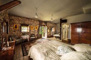 Káli Art Inn - stílusos-vidéki-szobák