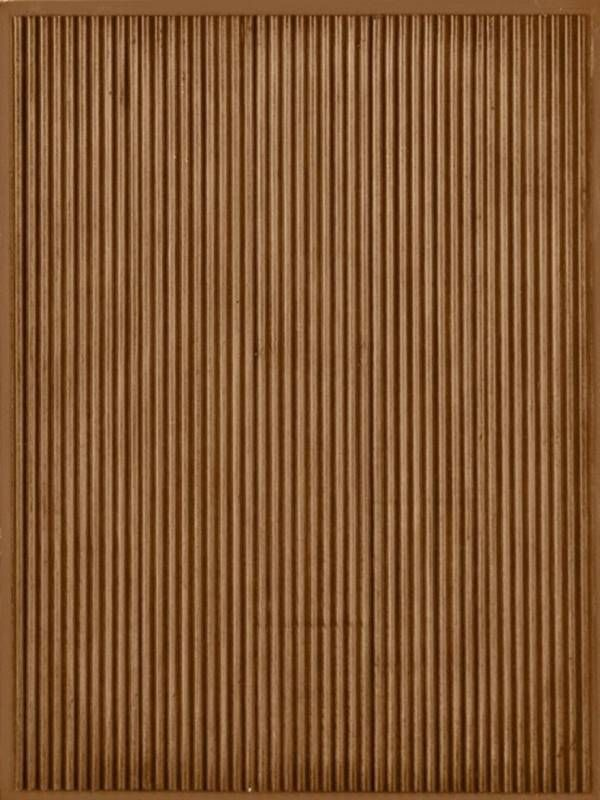 Tambour Wood Texture Google Search Material Painting