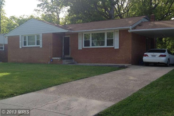short sale needs work investor 39 s delight must see