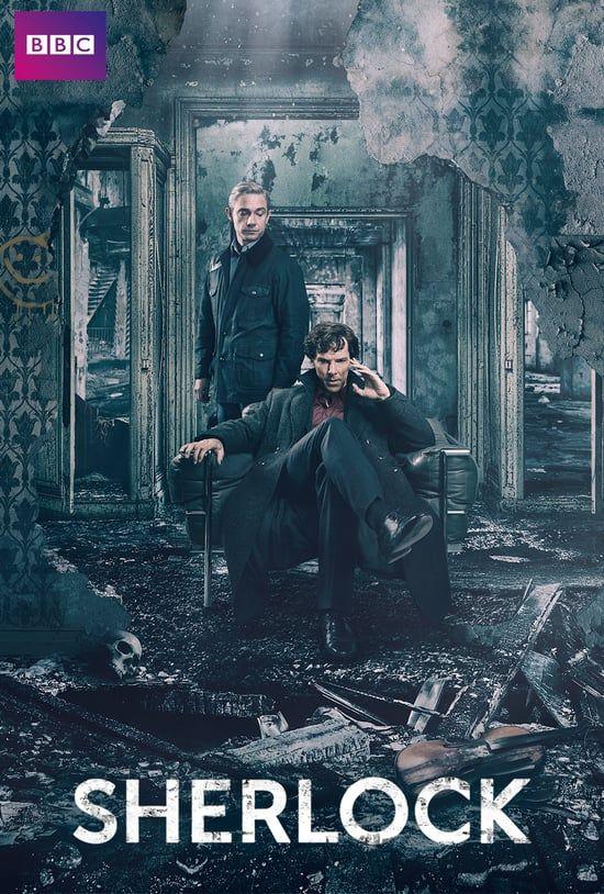 Watch Sherlock Online | Vimeo On Demand on Vimeo
