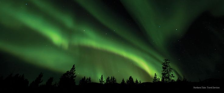"Adding the Aurora ""Northern Lights"" to my bucket-list.  Join for free and add to yours at www.mybucketlistonline.com"