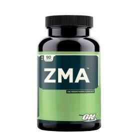 ZMA - 90 Capsules