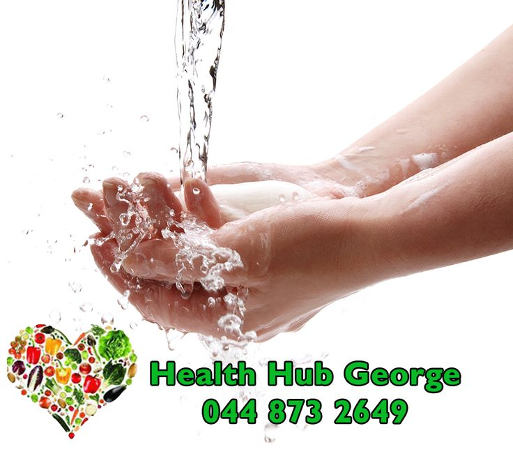 Today is #WorldHandHygieneDay. A day to raise awareness about the benefits of hand hygiene and to motivate and mobilise billions around the world to wash their hands with soap. #HealthHub