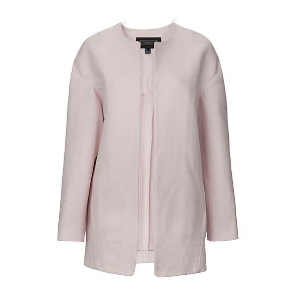 Coat from #Mango I available at #DesignerOutletParndorf