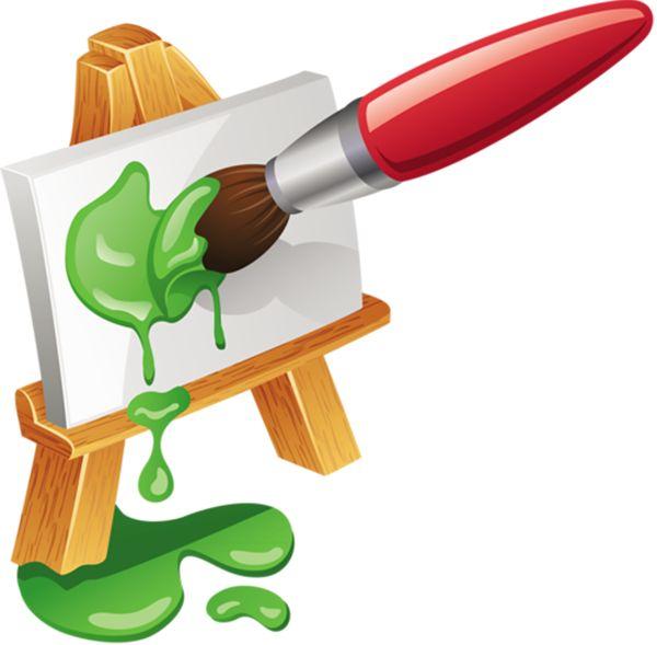 Flatcast 2014 Tasarımlarınız için kırtasiye malzemeleri,kalem,boya kalemi,boya paleti,fırça pngler,forumgazel pink den kırtasiye malzemeleri,kalem,boya kalemi,boya paleti pngler 1