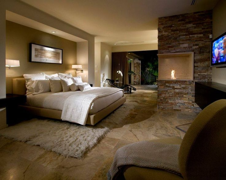 Nice Master Bedrooms 91 best home: bedroom decor images on pinterest | home, master