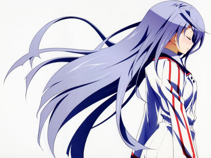 #1883442, Pictures for Desktop: infinite stratos picture