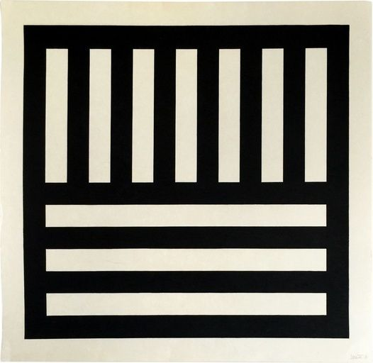 1000 images about minimal art on pinterest for Sol lewitt art minimal