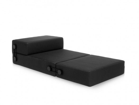 Kartell Trix Sofa Bed