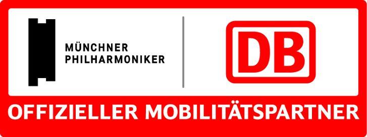 Gruppenreisen ab sechs Personen mit der Deutschen Bahn. Mit den Angebot Sparpreis Gruppe und dem Gruppen-Online-Ticket reisen Sie bequem und günstig durch ganz Deutschland.