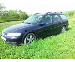 Opel vectra Lugoj - Anunturi de mica publicitate