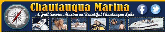 Chautauqua Marina: Fishing, Pontoon, Pedal, Kayak, Canoe, Water Ski, Tube Rentals
