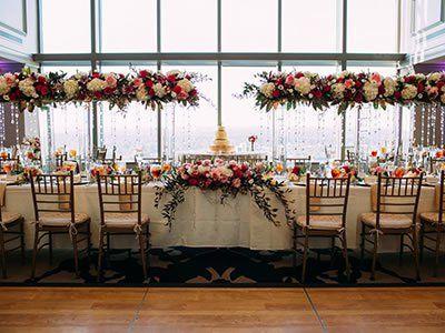 City Club Raleigh Raleigh Weddings Durham Wedding Venues 27601