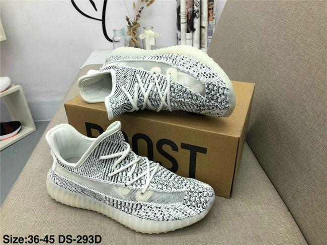 adidas yeezy boost 350 48
