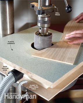 314 Best Images About Woodworking Tools On Pinterest