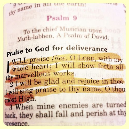 Praise god projectinspired scripture christian quotes pinterest