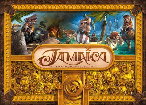 Asmodee - JCA01 - Jeu de Stratégie - Jamaica Asmodée http://www.amazon.fr/dp/B0012M7TLS/ref=cm_sw_r_pi_dp_F2Favb1G2YTHQ