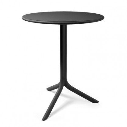 Stół Spritz czarny