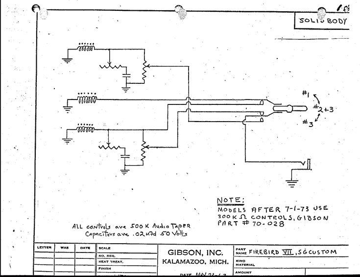 New Epiphone Electric Guitar Wiring Diagram  Diagram  Diagramsample  Diagramtemplate