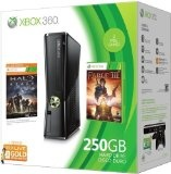 http://marketgameconsole.info/xbox-360-250gb-holiday-value-bundle/    Xbox 360 250GB Holiday Value Bundle | Game Console MarketXbox 360, Videos Games, 250Gb Holiday, Games Consoles, Consoles Marketing, 360 250Gb