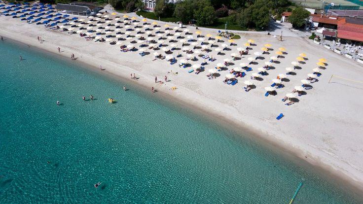Туризм и отдых в Греции от Greekbook.ru