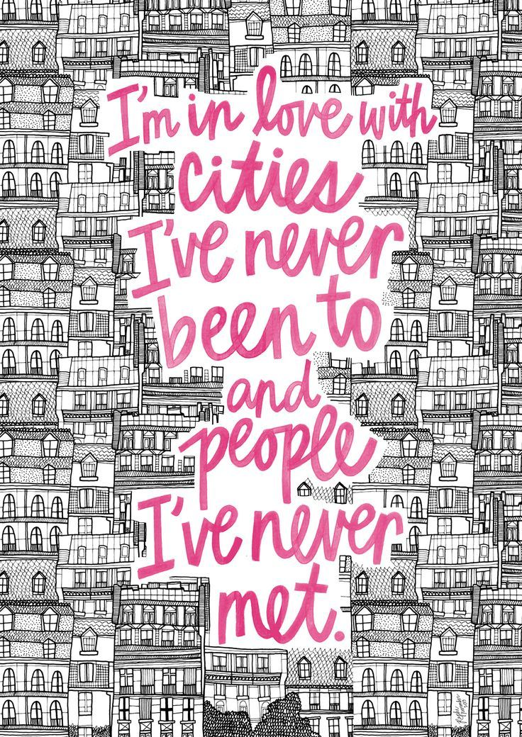 paper towns by john green Summaries adapted from the bestselling novel by author john green, paper towns is a coming-of-age story centering on quentin and his enigmatic neighbor margo, who loved mysteries so much she became one.