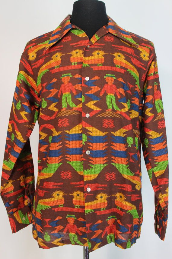 https://www.etsy.com/sg-en/listing/236241839/unbelievably-cool-70s-mexican-textile?ref=market