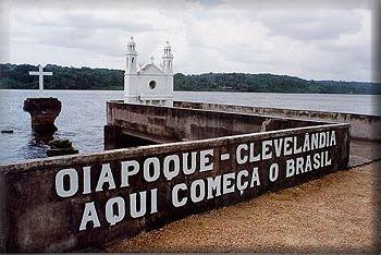 Cleverlandia_oiapoque_ap