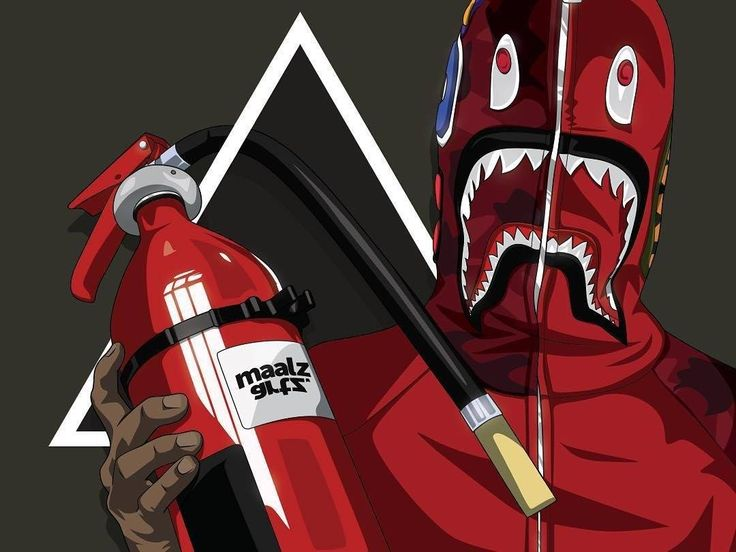 Download Bape Shark Wallpapers Photo Is Cool Wallpapers ...