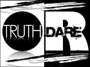 Truth or Dare -- a Bible study for teens and link to object lessons
