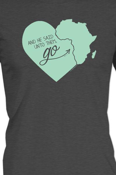 192 Best Tshirt Designs Images On Pinterest Lion Of