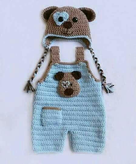 Pin By Hilde Koens On Haken Baby Pinterest Haken Baby Breien