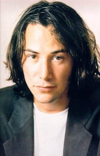 Google Image Result for http://olympicdiet.files.wordpress.com/2012/06/keanu-reeves-276351.jpg