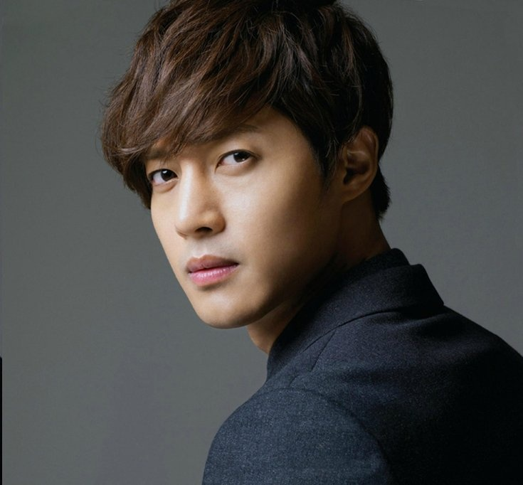 Kim Hyun Joong is Giving Fans A Gift For HIS Birthday