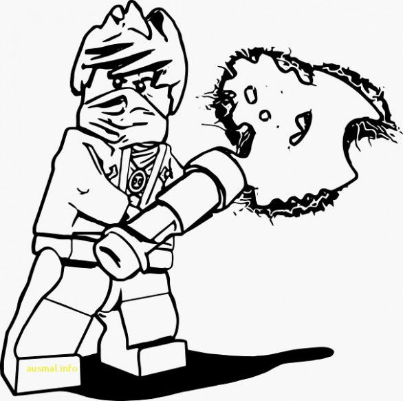 ninjago malvorlagen augen free | amorphi