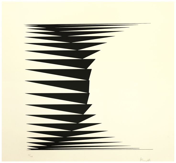 Hércules Barsotti (1914 - São Paulo, 21 de dezembro de 2010) foi uma artista plástico brasileiro.[1]  1914´-Hércules Rubens Barsotti (São Paulo SP 1914 - idem 2010). Pintor, desenhista, programador visual, gravador.