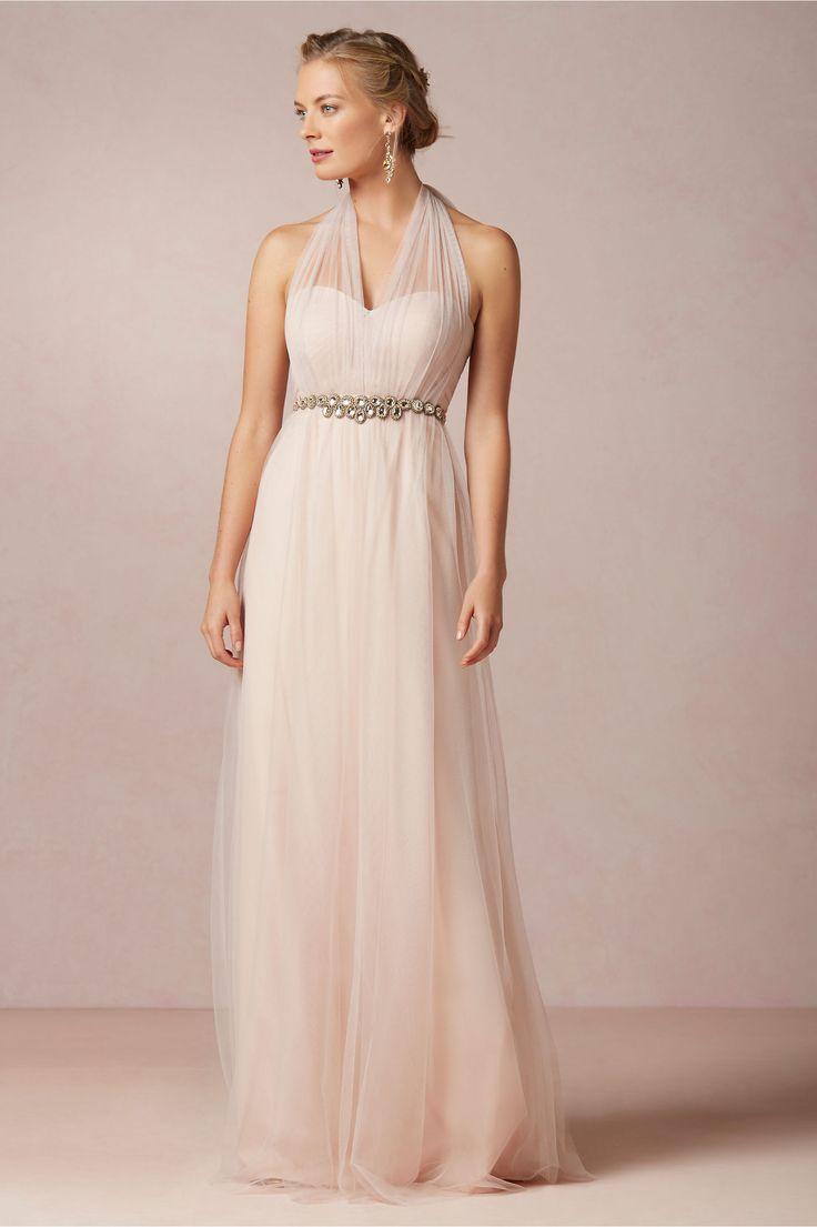 Annabelle-Dress.jpg (1625×2440)
