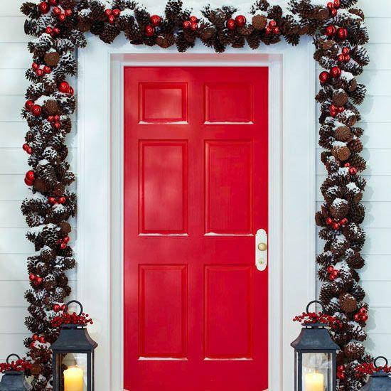 17 Best Ideas About Christmas Light Clips On Pinterest