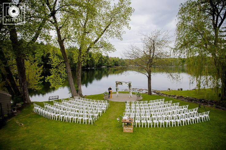 Circle Seating Arrangement For Beach Wedding: 25+ Best Ideas About Circle Wedding Seating On Pinterest
