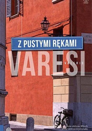 Pakiet day spa zabiegi na ciało, twarz w Bielsku-Białej   Medycyna Tlenowa - http://www.medycynatlenowa.pl/karty-i-bony-podarunkowe/pakiet-day-spa-zabieg-twarz-cialo-dlonie/