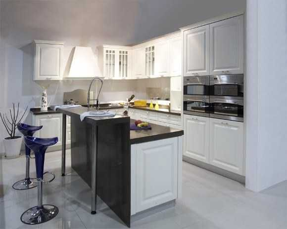 What Paint Primer Will Cover Grease On Kitchen Walls