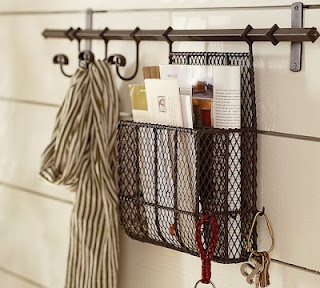 love this blog, has pottery barn look a likes and where you can find them!