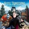 Hotel Transylvania :)