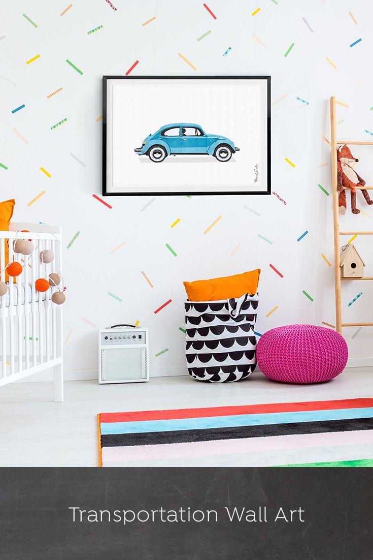 Volkswagen Beetle 1952 Print, Classic Beetle Car Art, Transportation Decor, VW Car Printable, Big Girl Boy Room Decor, Vintage Car Print #volkwagen #beetle #1952 #bus #vintage #retro #car #print #printable #big #boy #bedroom #boys #ideas #decor #wall #art #toddler #DIY #for #kids #children #etsy #twin #blue#watercolor #playrooms #nursery #themes #transportation #vehicle #poster #teenager #gift #father #birthday #vwbeetle #classic #vw #inspiration
