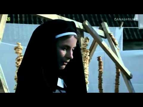 W IMIENIU DIABLA (Polska - dramat, psychologiczny) 2011 (caly film)