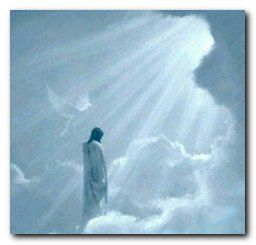 Prières et méditations à la louange du Saint-Esprit